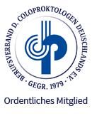 Logo_BCD_Mitglied_g