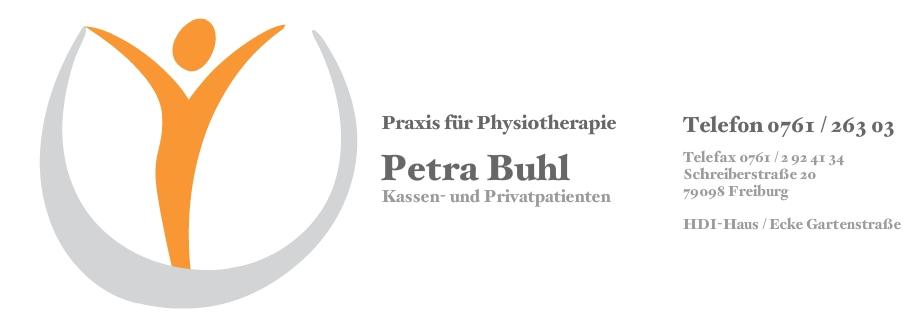 PetraBuhl