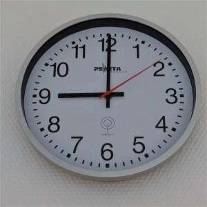 Uhr_Sprechstunden